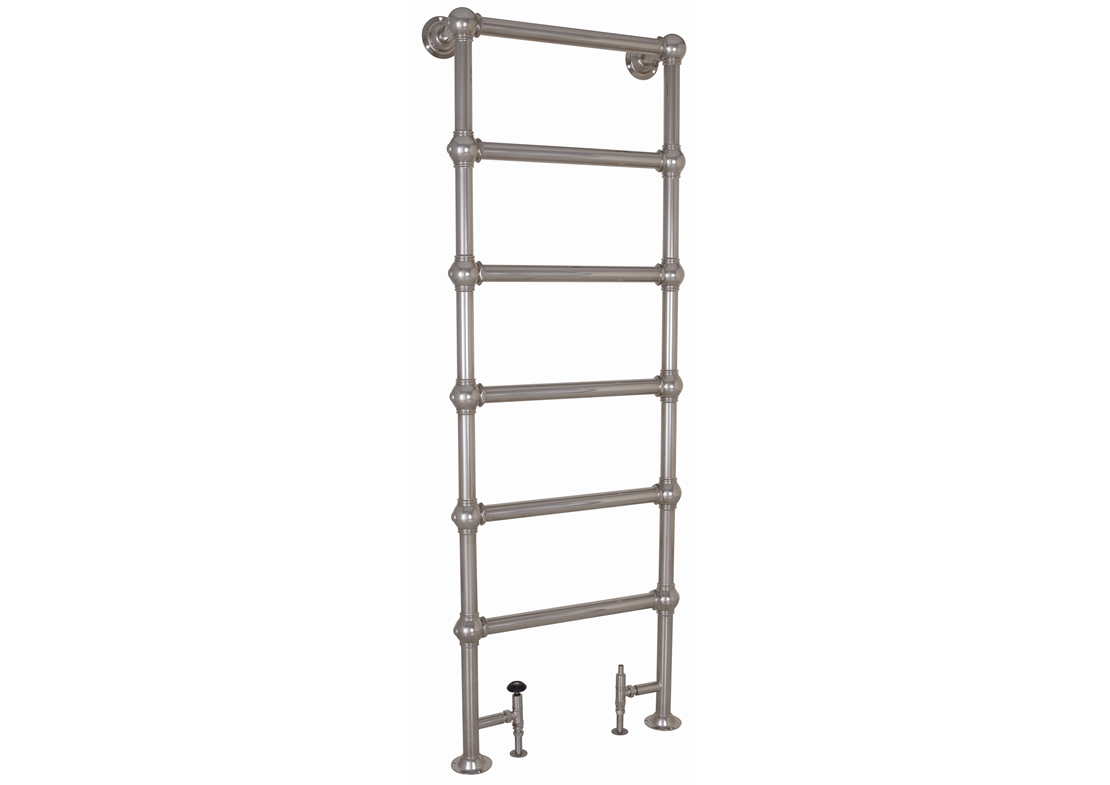 nickel grandis towel warmer 650x1800 Thumb
