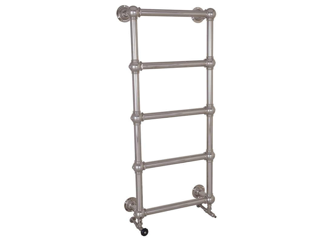 nickel grandis towel warmer 600x1300 Thumb